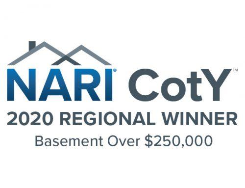 NARI-2020-CotY